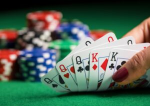 Effective Options in the Right Casino Deals