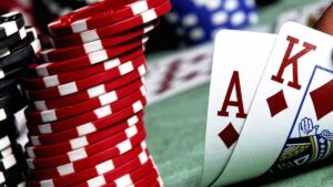 Why should you play Banderq in an online casino?