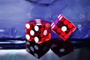 How to find the perfect online casino?
