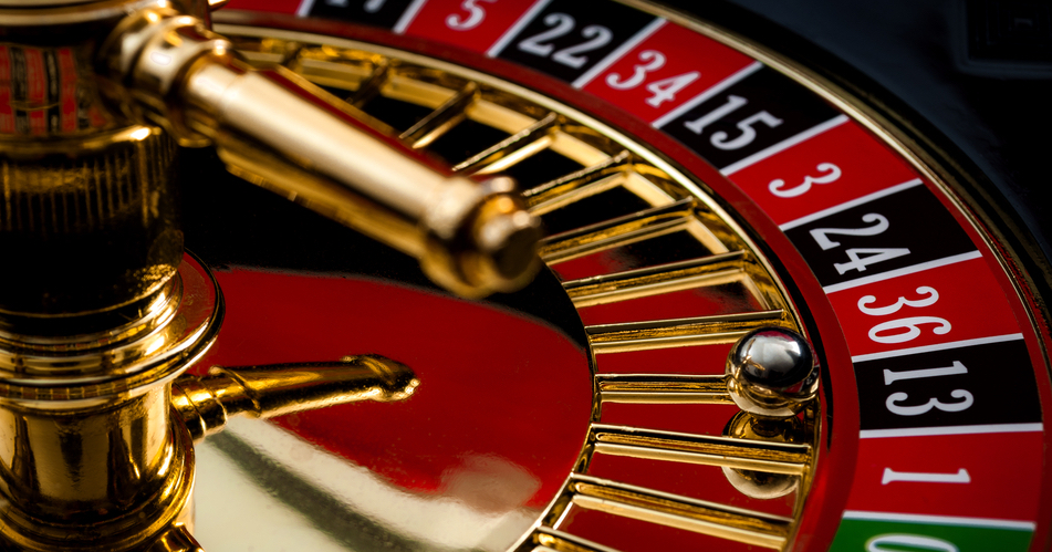 TYPES OF ROULETTE: what you need to know before start playing?