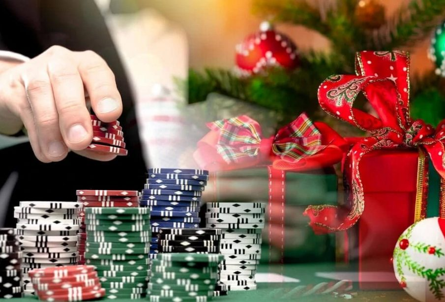 Mistakes to avoid while playing Situs Judi poker