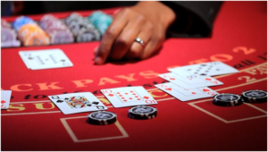 Common mistakes to avoid when you are playing casino games