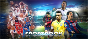Welcome to the Sizzling Sportsbook Singapore