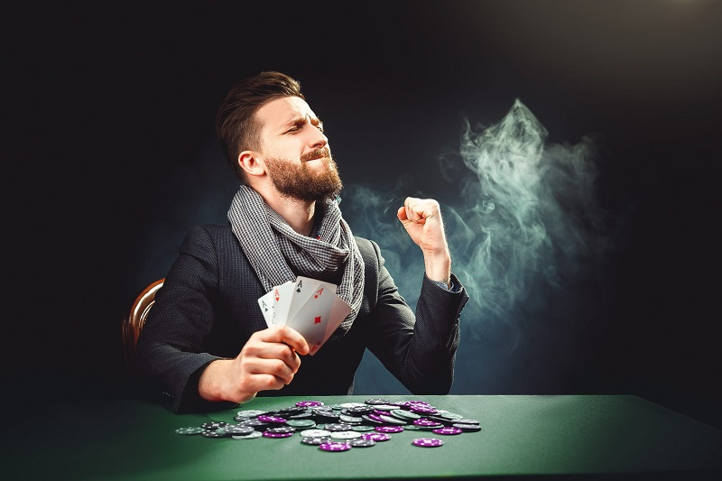 Earn Loyalty Points on Your Favorite Online Casino