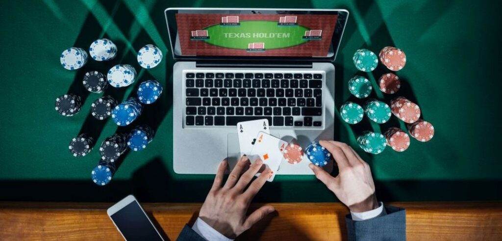 Betting Systems and Science: How to Succeed?