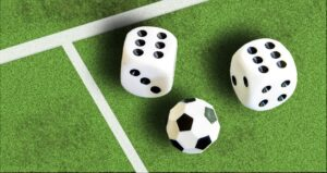 Football Betting: How to choose the best Situs judi online site