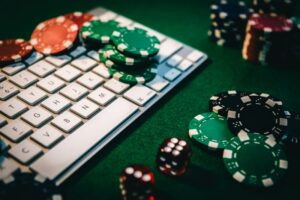 Some of the Best Online Pokies