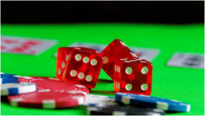 What Must You Know For Choosing The Best Casino Site?