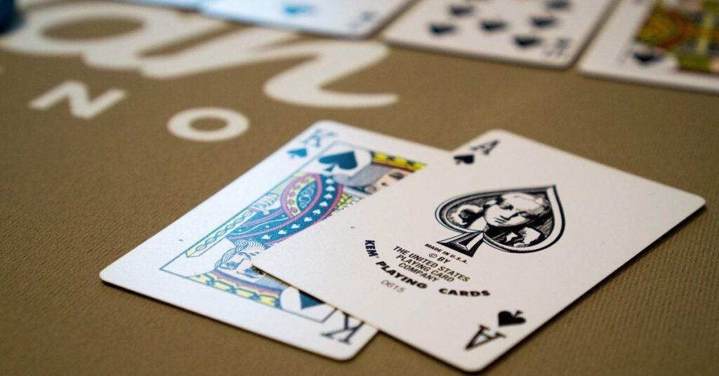 What's Proper Regarding Casino?