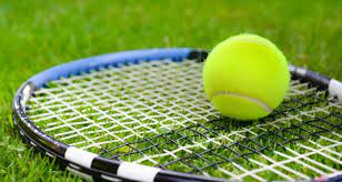 Why is tennis betting easier than other sports?