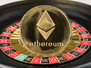 Ethereum casino: what is it?