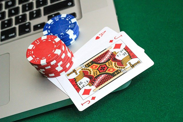 Significance of Using Judi Online Site for Gambling