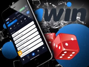 Review of 1Win bookmaker